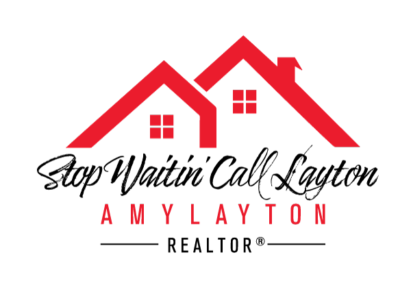 Amy Layton Real Estate